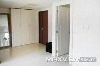 Greenlake Place | 观湖国际  4bedroom 255sqm ¥29,000 BJ001305