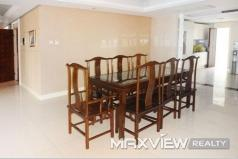 Beijing Golf Palace 2bedroom 260sqm ¥40,000 BJ001320