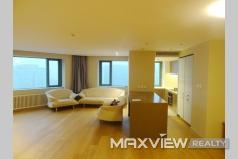 East Gate Plaza 2bedroom 170sqm ¥37,000 BJ0000264