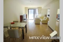 Victoria Gardens 2bedroom 138sqm ¥20,000 ZB000875