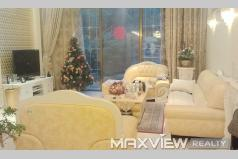 Gahood Commercial Resident Villa 4bedroom 280sqm ¥25,000 ZB000067