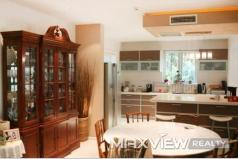 Capital Paradise 4bedroom 228sqm ¥35,000 BJ001336