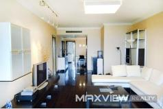 Landmark Palace 2bedroom 112sqm ¥14,000 BJ001361