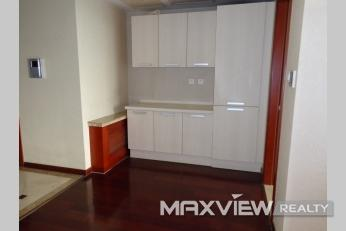 Greenlake Place | 观湖国际  2bedroom 137sqm ¥14,000 BJ0000267