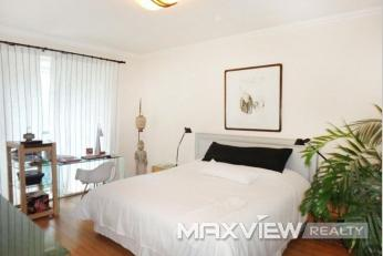 Orchid Garden | 卓锦万代 4bedroom 310sqm ¥27,000 BJ001326