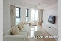 Sanlitun SOHO 2bedroom 169sqm ¥28,500 BJ0000272