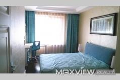 Shimao Gongyuan 3bedroom 227sqm ¥30,000 BJ0000273