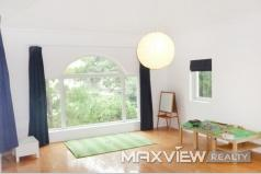 River Garden Villa 5bedroom 319sqm ¥55,000 BJ001341