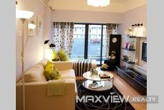 Beijing Golf Palace 3bedroom 270sqm ¥45,000 BJ001319