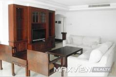 Guangcai International Apartment 4bedroom 272sqm ¥33,000 BJ001388
