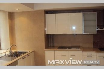 Guangcai International Apartment | 光彩国际公寓 4bedroom 272sqm ¥36,000 BJ001219