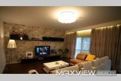 Upper East Side 4bedroom 283sqm ¥32,000 BJ001389