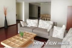 Richmond Park 3bedroom 220sqm ¥40,000 BJ001395