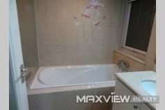 Greenlake Place 3bedroom 167sqm ¥18,000 ZB001085