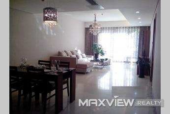 Mixion Residence | 九都汇  3bedroom 180sqm ¥27,000 ZB001084