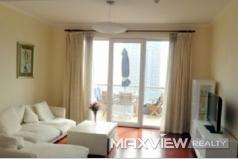Richmond Park 3bedroom 217sqm ¥40,000 BJ001398
