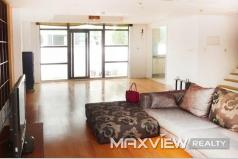 Beijing Yosemite 4bedroom 425sqm ¥52,000 BJ001399