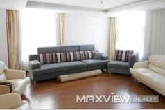 Beijing Yosemite 4bedroom 390sqm ¥49,000 BJ001401