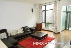 Beijing Yosemite 5bedroom 356sqm ¥40,000 BJ001403