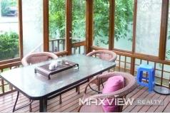 Beijing Yosemite 4bedroom 360sqm ¥45,000 BJ001404