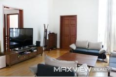 Beijing Yosemite 4bedroom 425sqm ¥53,000 BJ001406