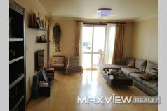 Greenlake Place 3bedroom 172sqm ¥16,000 SLT00442