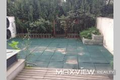 Orchid Garden 4bedroom 300sqm ¥30,000 BJ0000278