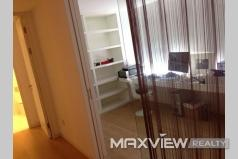 Sanlitun SOHO 2bedroom 160sqm ¥28000 ZB000065