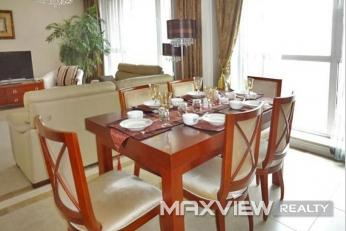 Oceanwide Internationa | 泛海国际 3bedroom 180sqm ¥22,000 BJ001426