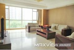 Oceanwide International 4bedroom 246sqm ¥28,000 BJ001424