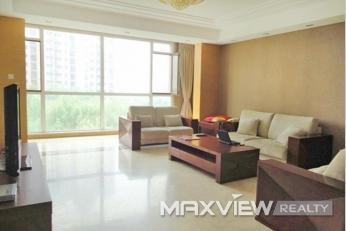 Oceanwide Internationa | 泛海国际 4bedroom 246sqm ¥28,000 BJ001424