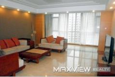 Oceanwide International 4bedroom 246sqm ¥28,000 BJ001428