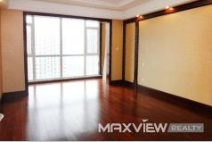 Oceanwide International 4bedroom 250sqm ¥30,000 BJ001425
