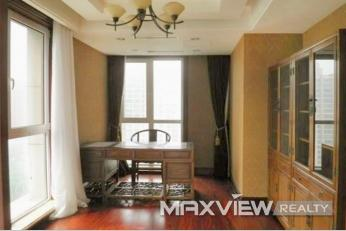 Oceanwide Internationa | 泛海国际 4bedroom 246sqm ¥30,000 BJ001431