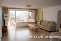 Parkview Tower 2bedroom 168sqm ¥15,000 ZB001100