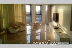 Sanlitun SOHO 3bedroom 240sqm ¥36,000 SLT00385
