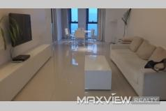 Sanlitun SOHO 2bedroom 153sqm ¥27,000 SLT00590