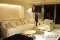 Beijing SOHO Residence 2bedroom 200sqm ¥33,500 BJ001458