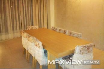 Beijing SOHO Residence | SOHO北京公馆  2bedroom 200sqm ¥33,500 BJ001458