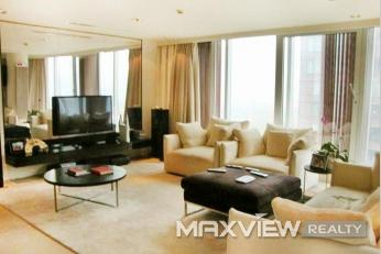 Beijing SOHO Residence | SOHO北京公馆  3bedroom 291sqm ¥45,000 BJ001457