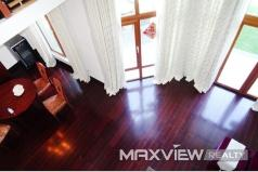 Lane Bridge Villa 4bedroom 340sqm ¥41,000 BJ001449