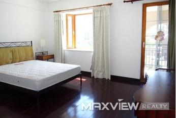 Lane Bridge Villa | 长岛澜桥 4bedroom 340sqm ¥41,000 BJ001449