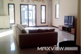 Cathay View | 观唐 5bedroom 420sqm ¥45,000 SH300085