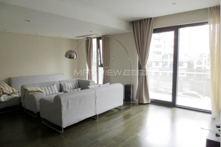 Victoria Gardens 2bedroom 142sqm ¥20,000 BJ0000282