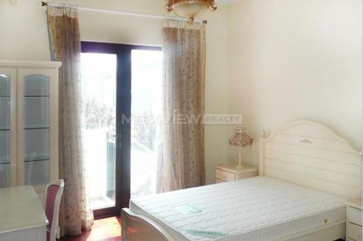 Cathay View | 观唐 4bedroom 550sqm ¥45,000 BJ001474
