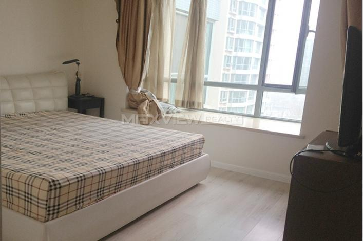Seasons Park 3bedroom 148sqm ¥20,500 DZM30502