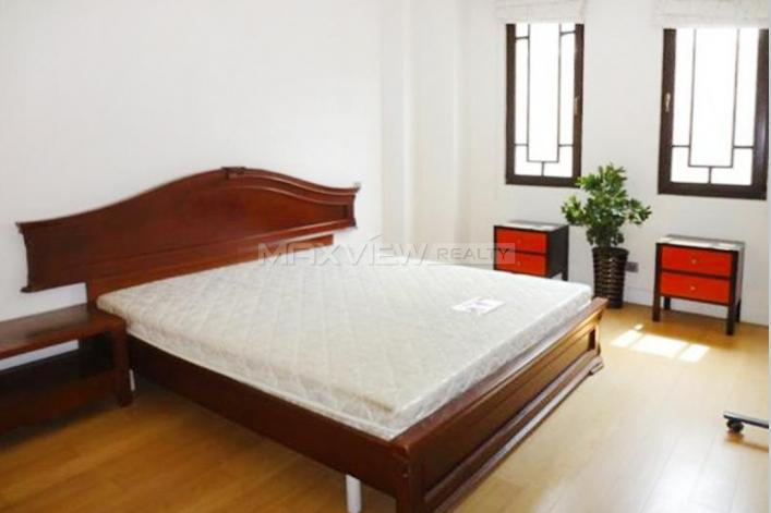 Cathay View | 观唐 4bedroom 400sqm ¥57,000 BJ001477