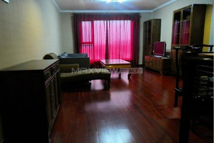 Richmond Park 2bedroom 120sqm ¥18,000 XY000028