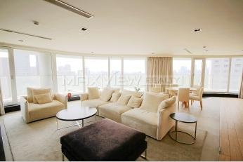北京公馆2bedroom171sqm¥27,000