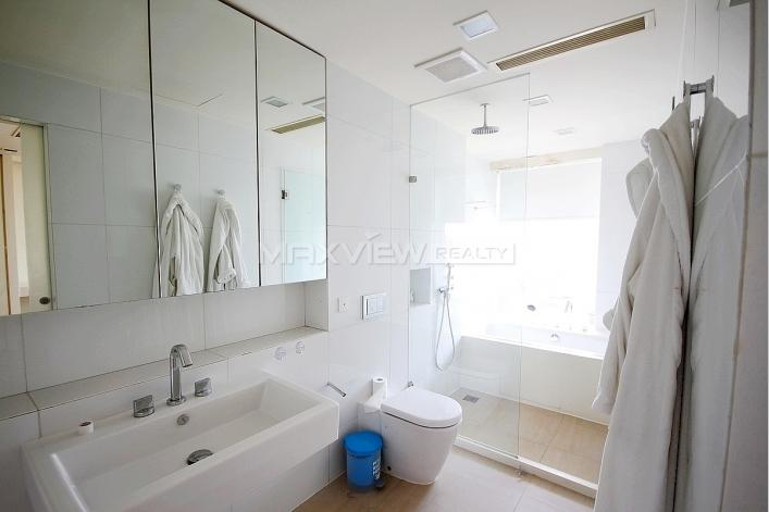 Beijing SOHO Residence | SOHO北京公馆  2bedroom 171sqm ¥27,000 BSR0001